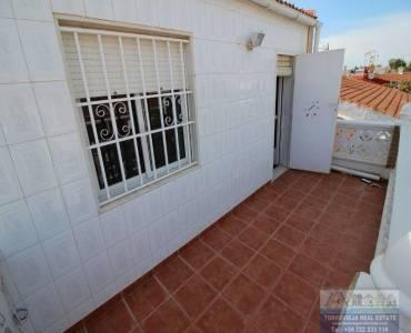 Torrevieja,Alicante,España,1 Dormitorio Bedrooms,1 BañoBathrooms,Bungalow,29155