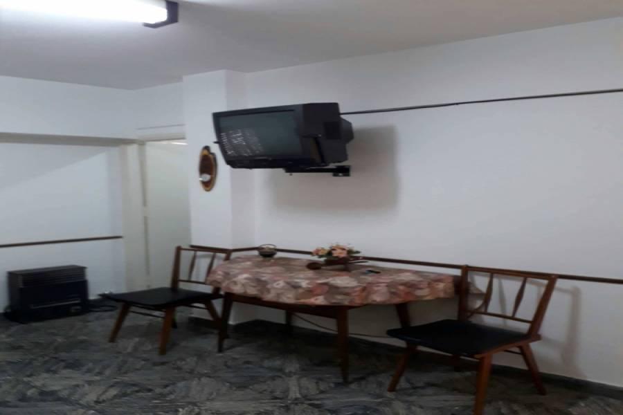 Santa Teresita,Buenos Aires,Argentina,1 Dormitorio Bedrooms,1 BañoBathrooms,Apartamentos,2,8,29187