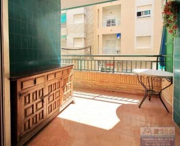 Torrevieja,Alicante,España,3 Bedrooms Bedrooms,1 BañoBathrooms,Apartamentos,29198