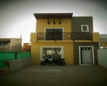 Mar del Tuyu,Buenos Aires,Argentina,2 Bedrooms Bedrooms,1 BañoBathrooms,Apartamentos,3,29231