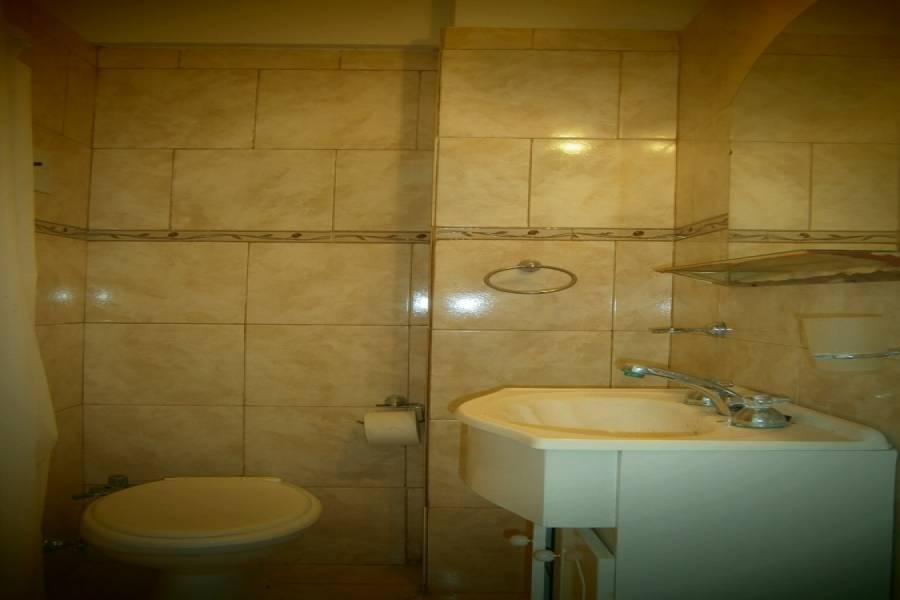 Santa Teresita,Buenos Aires,Argentina,1 Dormitorio Bedrooms,1 BañoBathrooms,Apartamentos,2,6,29234