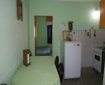 Santa Teresita,Buenos Aires,Argentina,1 Dormitorio Bedrooms,1 BañoBathrooms,Apartamentos,43,1,29235
