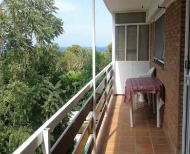 Dénia,Alicante,España,1 Dormitorio Bedrooms,1 BañoBathrooms,Apartamentos,29272