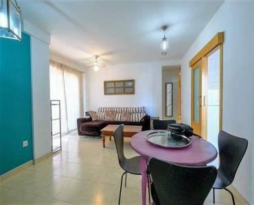Dénia,Alicante,España,3 Bedrooms Bedrooms,2 BathroomsBathrooms,Apartamentos,29290