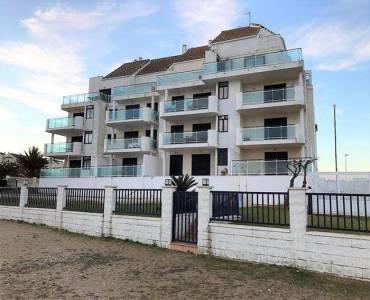 Dénia,Alicante,España,3 Bedrooms Bedrooms,2 BathroomsBathrooms,Apartamentos,29292
