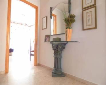 Dénia,Alicante,España,3 Bedrooms Bedrooms,2 BathroomsBathrooms,Apartamentos,29306