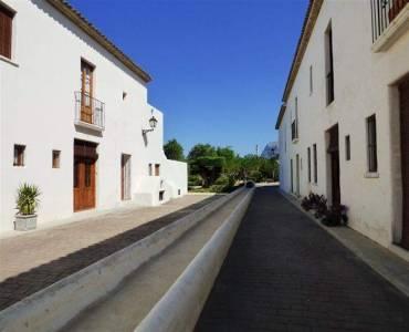 Dénia,Alicante,España,4 Bedrooms Bedrooms,4 BathroomsBathrooms,Casas,29337