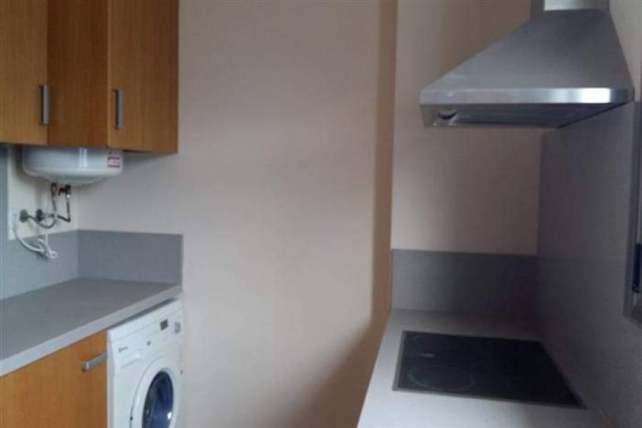 Pedreguer,Alicante,España,2 Bedrooms Bedrooms,2 BathroomsBathrooms,Apartamentos,29338