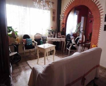 Beniarbeig,Alicante,España,4 Bedrooms Bedrooms,2 BathroomsBathrooms,Casas,29347