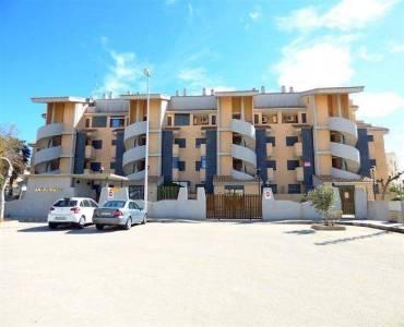 Dénia,Alicante,España,2 Bedrooms Bedrooms,2 BathroomsBathrooms,Apartamentos,29359