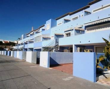 Beniarbeig,Alicante,España,3 Bedrooms Bedrooms,2 BathroomsBathrooms,Chalets,29361