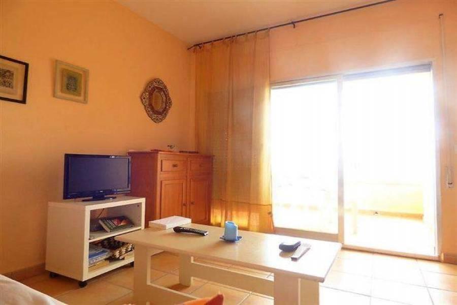 Dénia,Alicante,España,1 Dormitorio Bedrooms,1 BañoBathrooms,Apartamentos,29368