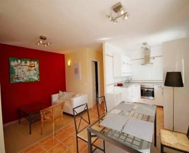 Alcalalí,Alicante,España,2 Bedrooms Bedrooms,1 BañoBathrooms,Chalets,29394