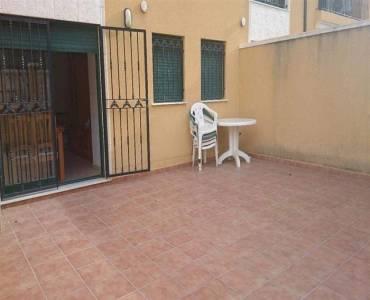 Pedreguer,Alicante,España,2 Bedrooms Bedrooms,1 BañoBathrooms,Apartamentos,29420
