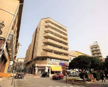 Dénia,Alicante,España,6 Bedrooms Bedrooms,5 BathroomsBathrooms,Apartamentos,29425