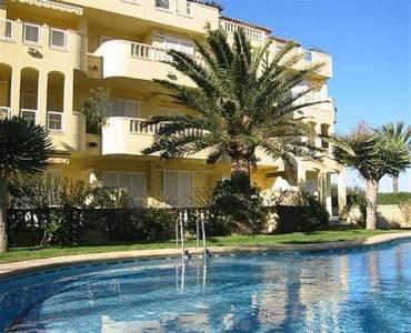 Dénia,Alicante,España,3 Bedrooms Bedrooms,2 BathroomsBathrooms,Apartamentos,29464