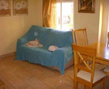 Ondara,Alicante,España,2 Bedrooms Bedrooms,2 BathroomsBathrooms,Apartamentos,29482