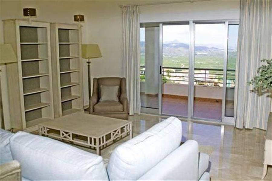 Pego,Alicante,España,2 Bedrooms Bedrooms,2 BathroomsBathrooms,Apartamentos,29511