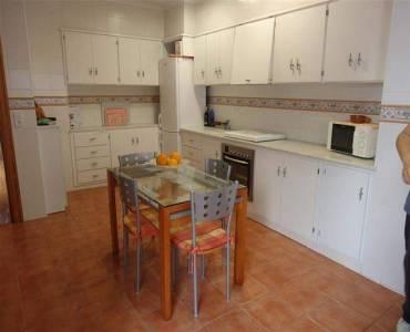 Dénia,Alicante,España,3 Bedrooms Bedrooms,2 BathroomsBathrooms,Apartamentos,29515