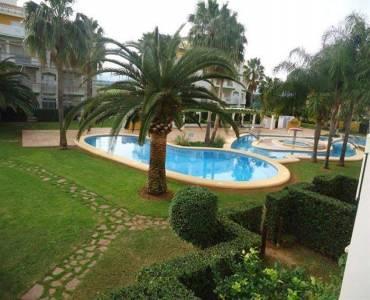 Dénia,Alicante,España,3 Bedrooms Bedrooms,2 BathroomsBathrooms,Apartamentos,29523