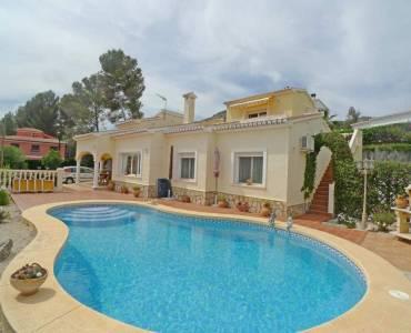 Alcalalí,Alicante,España,4 Bedrooms Bedrooms,2 BathroomsBathrooms,Chalets,29561