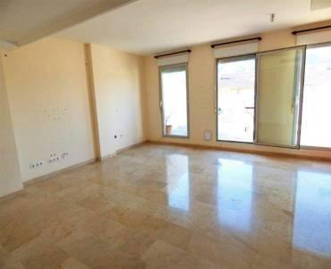 Dénia,Alicante,España,4 Bedrooms Bedrooms,2 BathroomsBathrooms,Apartamentos,29658