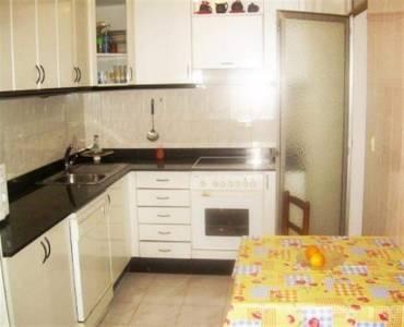 Dénia,Alicante,España,4 Bedrooms Bedrooms,2 BathroomsBathrooms,Apartamentos,29676