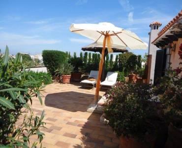 Dénia,Alicante,España,3 Bedrooms Bedrooms,2 BathroomsBathrooms,Apartamentos,29703