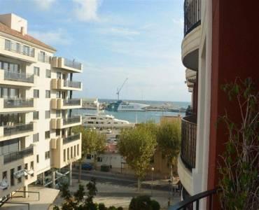 Dénia,Alicante,España,2 Bedrooms Bedrooms,2 BathroomsBathrooms,Apartamentos,29704