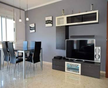 Dénia,Alicante,España,3 Bedrooms Bedrooms,2 BathroomsBathrooms,Apartamentos,29706