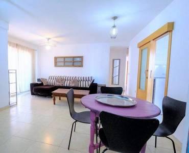 Dénia,Alicante,España,3 Bedrooms Bedrooms,2 BathroomsBathrooms,Apartamentos,29714