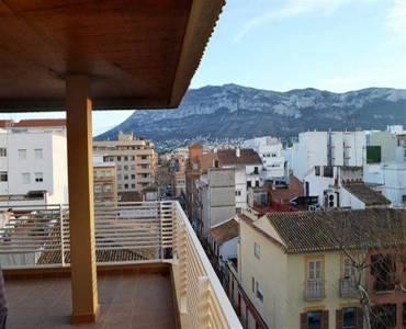 Dénia,Alicante,España,4 Bedrooms Bedrooms,3 BathroomsBathrooms,Apartamentos,29745