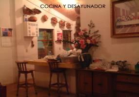 Atizapán de Zaragoza,Estado de Mexico,Mexico,9 BathroomsBathrooms,Fincas-Villas,3667