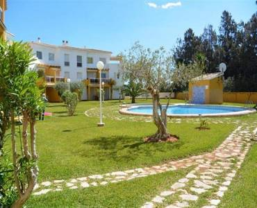 Dénia,Alicante,España,3 Bedrooms Bedrooms,1 BañoBathrooms,Apartamentos,29794