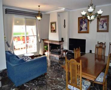 Dénia,Alicante,España,4 Bedrooms Bedrooms,2 BathroomsBathrooms,Apartamentos,29811