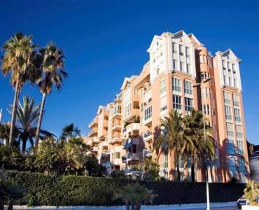 Dénia,Alicante,España,4 Bedrooms Bedrooms,3 BathroomsBathrooms,Apartamentos,29825