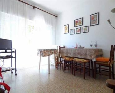 Dénia,Alicante,España,2 Bedrooms Bedrooms,1 BañoBathrooms,Apartamentos,29864
