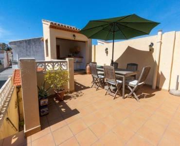 Benidoleig,Alicante,España,3 Bedrooms Bedrooms,2 BathroomsBathrooms,Casas,29866