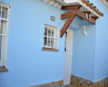 Dénia,Alicante,España,3 Bedrooms Bedrooms,2 BathroomsBathrooms,Chalets,29881