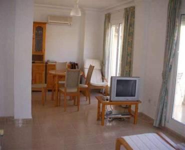 Dénia,Alicante,España,3 Bedrooms Bedrooms,1 BañoBathrooms,Apartamentos,29905