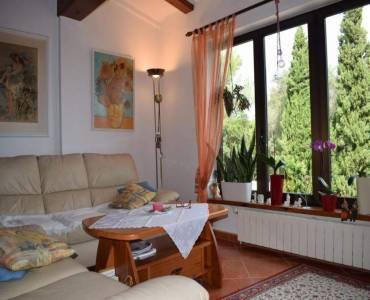 Dénia,Alicante,España,3 Bedrooms Bedrooms,2 BathroomsBathrooms,Chalets,29917