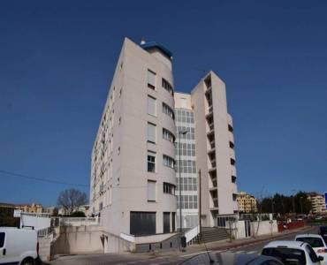 Dénia,Alicante,España,1 Dormitorio Bedrooms,1 BañoBathrooms,Apartamentos,29979