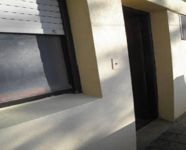 Las Toninas,Buenos Aires,Argentina,1 Dormitorio Bedrooms,1 BañoBathrooms,Apartamentos,3,30015