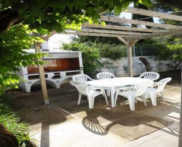Dénia,Alicante,España,4 Bedrooms Bedrooms,2 BathroomsBathrooms,Chalets,30028