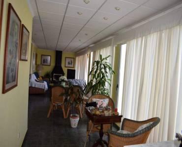 Dénia,Alicante,España,5 Bedrooms Bedrooms,2 BathroomsBathrooms,Apartamentos,30030