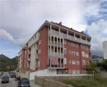 Pedreguer,Alicante,España,3 Bedrooms Bedrooms,2 BathroomsBathrooms,Apartamentos,30045