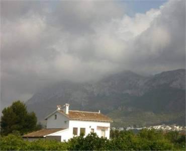 Dénia,Alicante,España,4 Bedrooms Bedrooms,3 BathroomsBathrooms,Apartamentos,30057