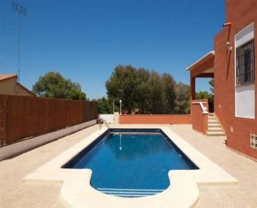 Dénia,Alicante,España,5 Bedrooms Bedrooms,4 BathroomsBathrooms,Chalets,30089