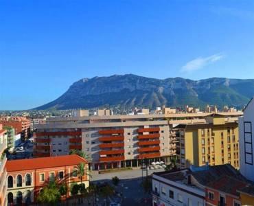 Dénia,Alicante,España,4 Bedrooms Bedrooms,2 BathroomsBathrooms,Apartamentos,30164
