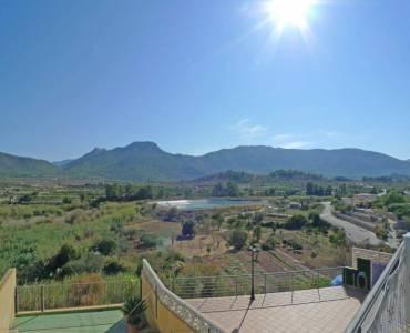 Alcalalí,Alicante,España,3 Bedrooms Bedrooms,2 BathroomsBathrooms,Casas,30180